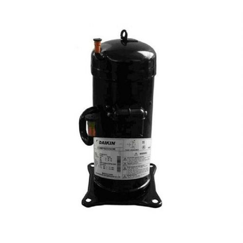 Daikin Air Conditioning Spare Part 	1223293 SCROLL COMPRESSOR JT100FAVD 3.2TON